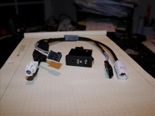 parts needed for 6fl retrofit with combox rh e90post com BMW Combox E 92 bmw f10 combox wiring